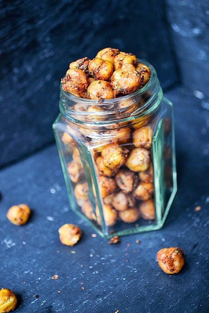 chimchurri-roasted-chickpeas-4