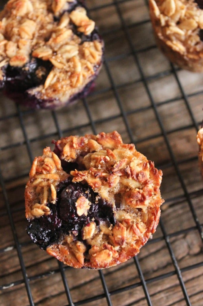 gluten-free-blueberry-banana-baked-oatmeal-bites-step-91