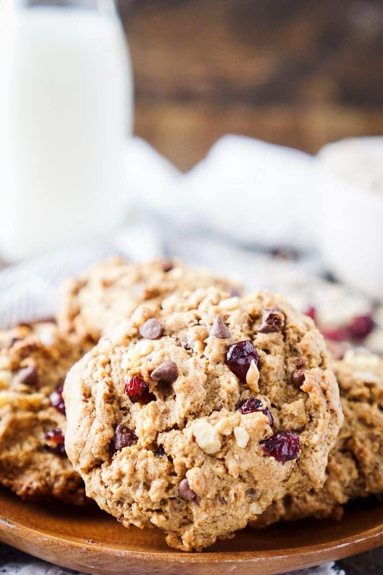 healthy-hearty-breakfast-cookies-recipe-2-of-8