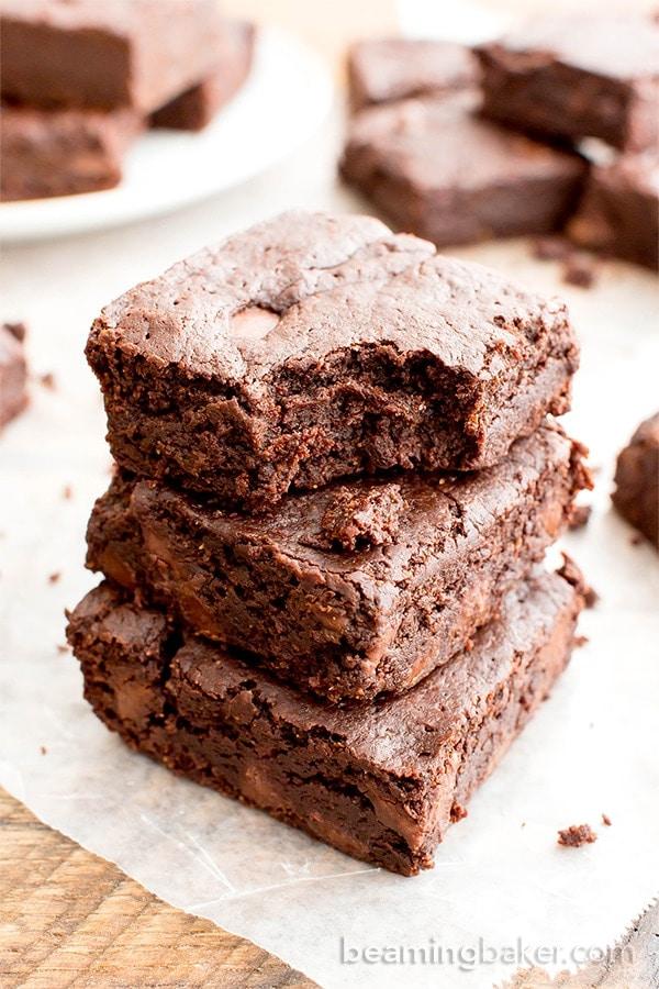 gluten-free-vegan-brownies-3
