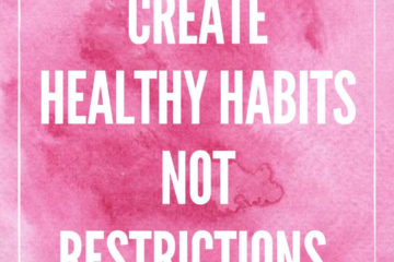 Every week find a new quote about healthy living, healthy eating and positive attitude towards life. CLICK and be inspired! #healthy #quote #motivation #fitness #weightloss #fit #monday   natalieshealth.com