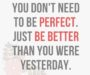 Motivation Monday #9