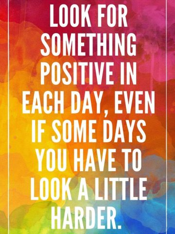 Get inspired with Motivation Monday quote. Every week find a new post about healthy living, healthy eating and positive attitude towards life. #healthy #quote #motivation #fitness #weightloss #fit #monday #positivity #positive #inspiration   natalieshealth.com