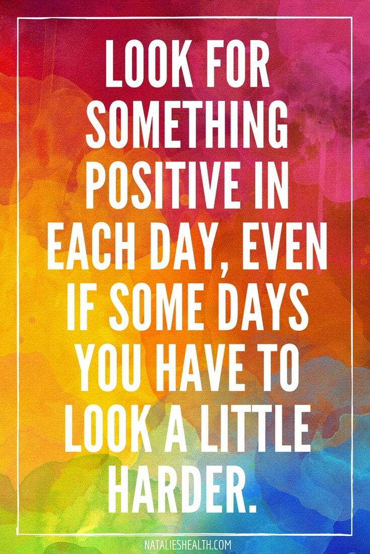 Get inspired with Motivation Monday quote. Every week find a new post about healthy living, healthy eating and positive attitude towards life. #healthy #quote #motivation #fitness #weightloss #fit #monday #positivity #positive #inspiration | natalieshealth.com