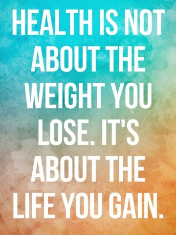 Get inspired with Motivation Monday quote. Every week find a new post about healthy living, healthy eating and positive attitude towards life. #healthy #quote #motivation #fitness #weightloss #fit #monday #positivity #positive #inspiration #health #wellness #QuoteOfTheDay #happiness | natalieshealth.com