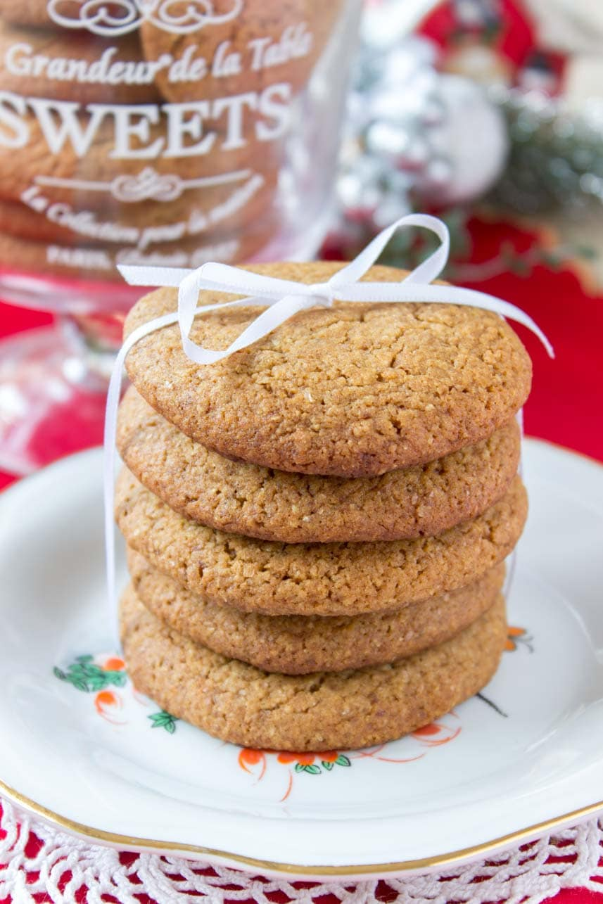 25 Easy Christmas Treats Natalie S Health