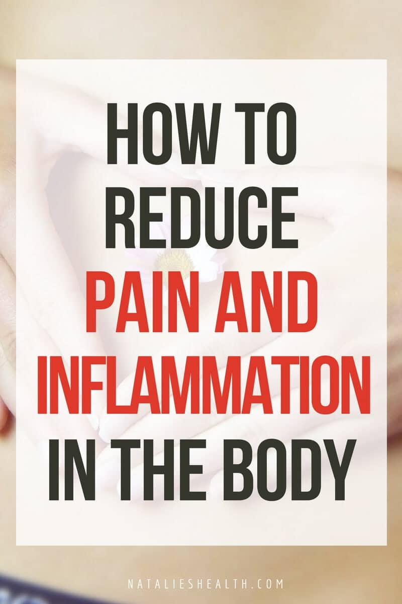 Youve Heard Of Inflammation. Now Meet Your New Worst Enemy: Inflammaging