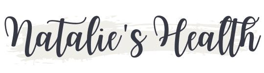 Natalie's Health logo